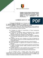 APL-TC_00672_10_Proc_02761_09Anexo_01.pdf