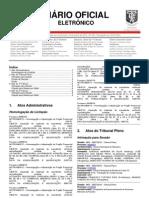 DOE-TCE-PB_106_2010-07-16.pdf