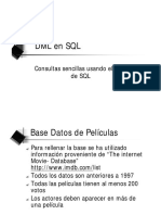 SQL_query