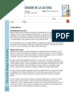 un_deseo_para_alberto-_ficha_del_mediador.docx
