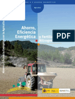 Documentos 10418 Fertilizacion Nitrogenada 07 e65c2f47