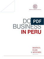 Derecho Comercial i (Parte General) - Dbperu2016_eng_april_2016