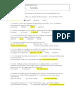 examen diagnostico-2