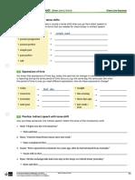 GL3_U6_Gram.pdf