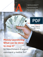 CGA-Magazine-July-August-2011.pdf