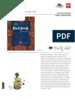 004_africaculturaafrobrasileira.pdf