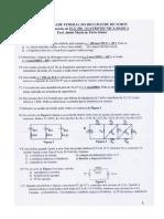 1Lista_eletrotecnica.pdf