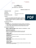 9.1.Concreto Armado II 2017 I