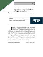 managementul bazat pe cunoastere.pdf