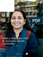 Australia_Awards_Bangladesh_Brochure.pdf