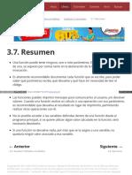 3.7. Resumen