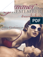 A Summer To Remember - JG.pdf
