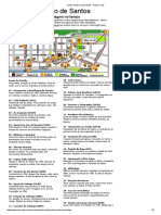 Centro-Histórico-de-Santos-Roteiro-a-pé.pdf