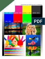 Prueba Color NB.pdf