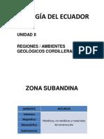 Geología Del Ecuador_2