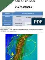 Geología Del Ecuador_14