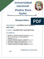 DESARROLLO D.docx