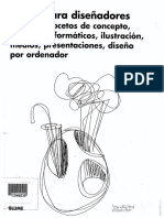 Dibujo para disenadores - Allan Pipes - ARQUI LIBROS - AL.pdf