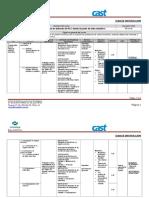 Carta descriptiva de PLC Avanzado