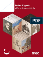 pedro figari.pdf