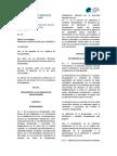 REGLAMENTO LEY DE DISCAPACIDADES.pdf