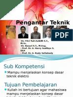 PTE1 Reg