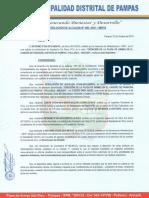 RESOLUCION DE ALCALDIA Nº092.pdf