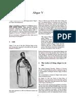Abgar V.pdf