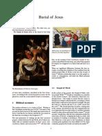 Burial of Jesus.pdf