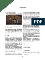 Quirinius.pdf