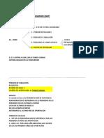 Derecho Laboral i (Parte General) - Pensiones