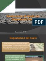 DEGRADACION FISICA.pptx