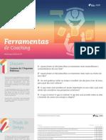 Ferramentas-de-Coaching-3Workshop.pdf