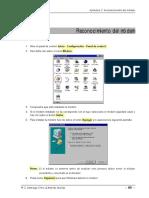 ApendiceC.pdf