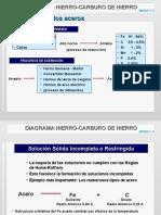 HIERRO_CARBURO_DE_HIERRO[1]