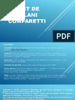 Test de Milani Compratti