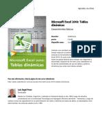 microsoft_excel_2010_tablas_dinamicas.pdf