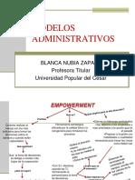 empowermentyotros-100520031334-phpapp01