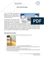 Experiment ESR.pdf