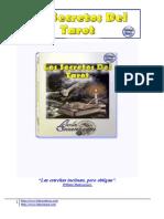 lossecretosdeltarot-140206061421-phpapp02
