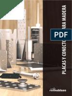 placas-y-conectores-para-madera-es_01.pdf