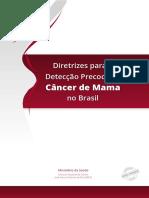 livro_deteccao_ca mama_precoce_MS.pdf
