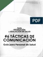 Libro IEC3