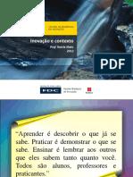 apresentacao_reivle_nascimento.pdf