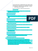 Aguaytia Sistema de Agua - SNIP 252830 - HRV 17.01.17 (1).docx