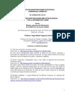 001 Hugo Figueroa - Curso BCI 2014 - IIE - Lecturas y Material de Apoyo