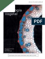 Atlas de Histología Vegetal-signed