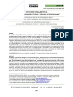GROPPO Ocupações no Sul de Minas.pdf