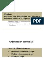 PRESENTACION_TESIS_LIVE_LOADS.pdf