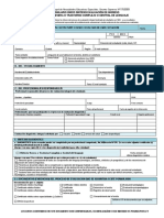 FU_INGRESO_DISFASIA_SEVERA_2012.pdf